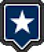 WTA Member logo